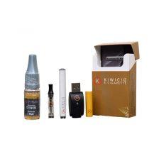 Platinum liquid package