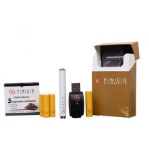 economy kit Classic-Recovered tobacco