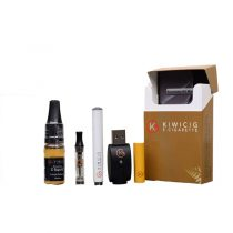 economy kit Classic tobacco
