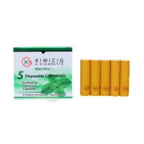 menthol cartridge